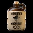 DrinkJarGrandpasMoonshine.png