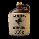 DrinkJarGrandpasMoonshine