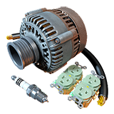 ResourceElectricParts