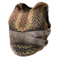 ArmorClothJacket.png