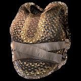 ArmorClothJacket