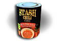 Can of Chili