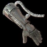 ArmorIronGloves