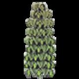 PlantedHop3Harvest