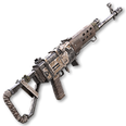 GunRifleT3SniperRifle.png