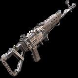 GunRifleT3SniperRifle