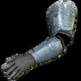 ArmorSteelGloves.png