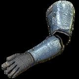 ArmorSteelGloves