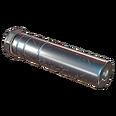 ModGunSoundSuppressorSilencer.png