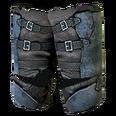 ArmorSteelLegs.png