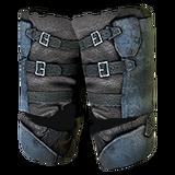 ArmorSteelLegs