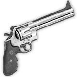 GunHandgunT2Magnum44