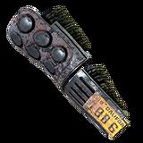 ArmorScrapGloves