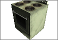 Oven.png