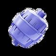 ModArmorWaterPurifier.png