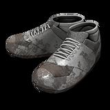 ApparelRunningShoesRegular