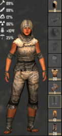 Cloth armor1.png
