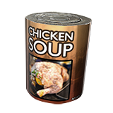 FoodCanSoup