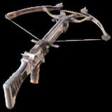 GunBowT3CompoundCrossbow