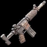 GunMGT2TacticalAR