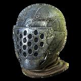 ArmorSteelHelmet
