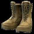 ArmorMilitaryBoots.png