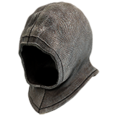 ArmorClothHat.png