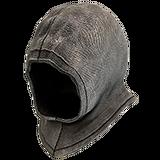 ArmorClothHat