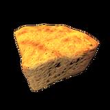 FoodCornBread