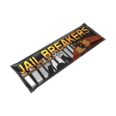 DrugJailBreakers.png