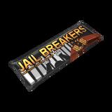 DrugJailBreakers