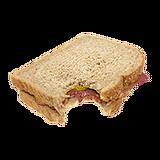 FoodShamSandwich