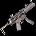 GunHandgunT3SMG5.png