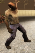 ZombieBoe.png