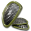 ArmorMilitarySetParts.png