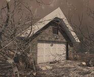 Garageburnt1