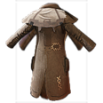 ApparelCoatLeatherDuster.png