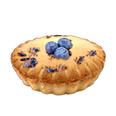 FoodBlueberryPie.png