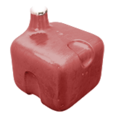 ModFuelTankLarge.png