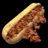 FoodChiliDog