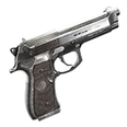GunHandgunT1Pistol.png
