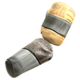 ArmorClothGloves.png