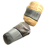 ArmorClothGloves