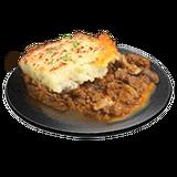 FoodShepardsPie