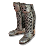 ArmorIronBoots