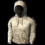 ApparelHoodySweatshirt