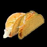 FoodFishTacos