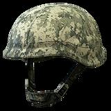 ArmorMilitaryHelmet