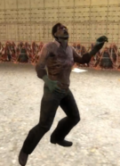 ZombieYo.png