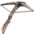 GunBowT1IronCrossbow.png